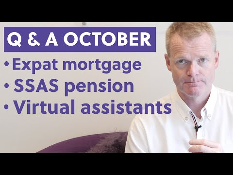 expat-mortgage,-ssas-pension-and-virtual-assistants-|-money-matters-|-touchstone-education