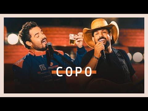 Fernando & Sorocaba – Copo