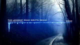 Morgan Page - The Longest Road feat. Lissie (Grifta Remix)