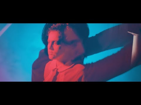 Eric Nally - Ruby (Official Video)