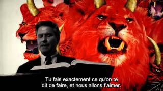EN TOUTE VÉRITÉ (TRUTH BE TOLD) - Bande-annonce du film avec sous-titres français