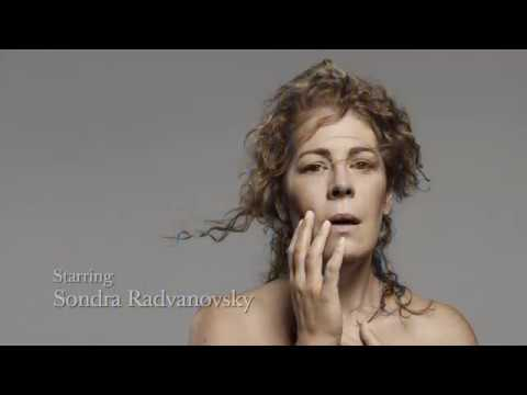 Metropolitní opera v kině   The Met: Live in HD sezona 2017-18 (slide)