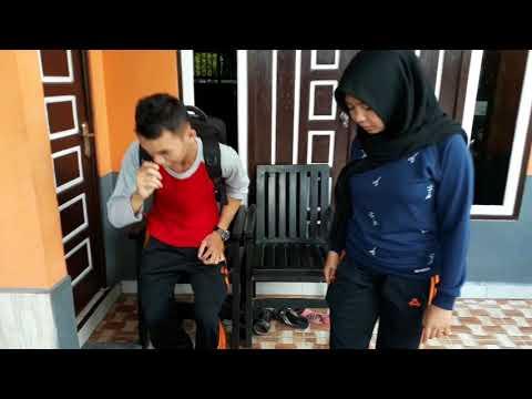 culture care dan budaya banjar (mimisan)  Mahasiswa Stikes Sari Mulia Banjarmasin