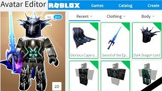 Roblox: CREATING POPULARMMOS A ROBLOX ACCOUNT!!!