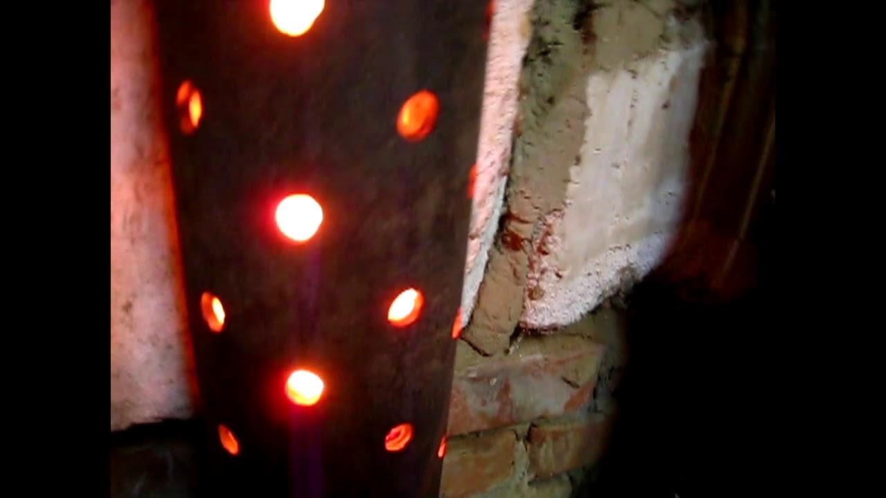 Печь баба фаня своими руками видео фото 130