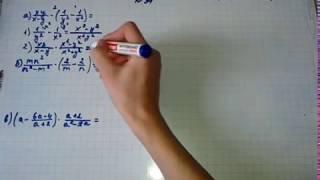 Задание №91 Алгебра 8 кл.Дорофеев