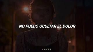 Sia - Cellophane // Español + Vídeo Edit