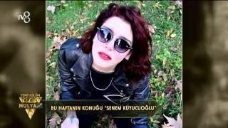 Hülya Avşar - Senem Kuyucuoğlu Kimdir? (1.Sezon 7.Bölüm)