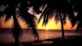 Jamie Lewis & Dj Pippi Feat. Kim Cooper - So Sexy