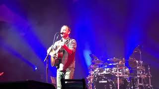 Dave Matthews Band - That Girl Is You June 13 2018 Bank of NH Pavilion Gilford NH