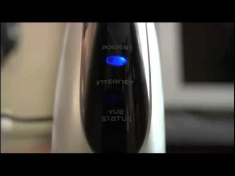 New Jersey Wireless Digital CCTV Cameras System (800)576-5919