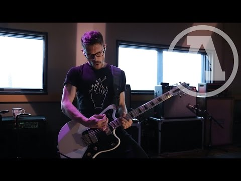 sleepmakeswaves - Emergent - Audiotree Live (2 of 4) mp3