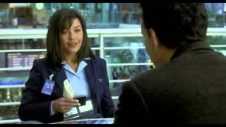 Terminál (2004) - trailer