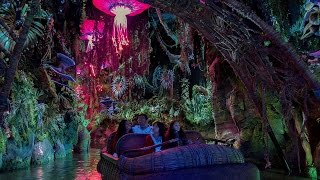 sneak-preview-of-pandora-the-world-of-avatar