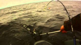 Онега, рыбалка, сентябрь(Онега, рыбалка, сентябрь., 2013-12-24T10:20:04.000Z)