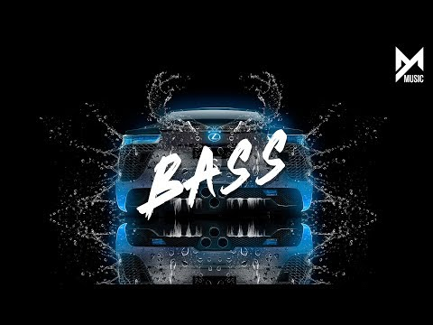 BASS BOOSTED MIX 2019 CAR MUSIC🔥 CAR MUSIC MIX 2019 🔥 BEST EDM 2019, BOUNCE, BOOTLEG, MD MUSIC