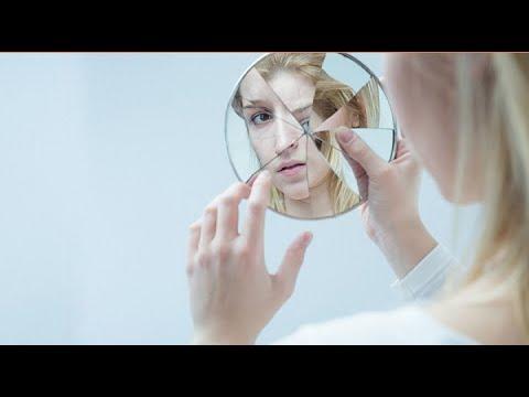 Esquizofrenia: os desafios diários de quem sofre com o transtorno