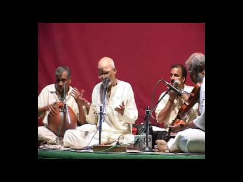 dakshinamoorthi swami - classical. watch in HIGH quality