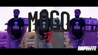 FK-Mogo «Je n