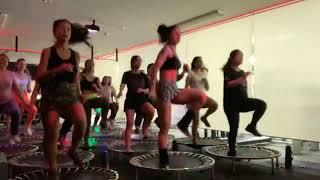 Baixar Tudo ok (Thiaguinho MT feat Mila e JS O Mão de ouro ) Jump