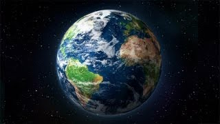 What Is Earth?
