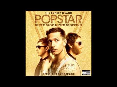 05. Finest Girl (Bin Laden Song)  - Popstar: Never Stop Never Stopping