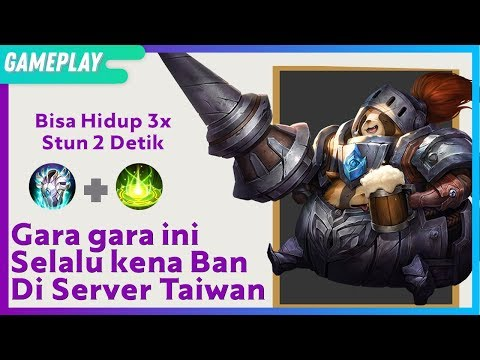 TeeMee - Best Observer Gameplay - Arena of Valor (AOV)
