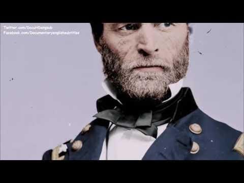 American Civil War Documentary || Lincoln's secret weapon in Civil war: Telegraph english