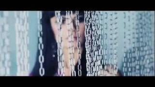 Смотреть клип Katy Rain - Boy