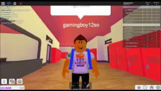 spel videos ep2 (roblox)
