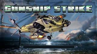 Gunship Strike Gameplay for Android Or ios