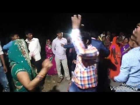 Bhauji Tohar bahin lapkaua