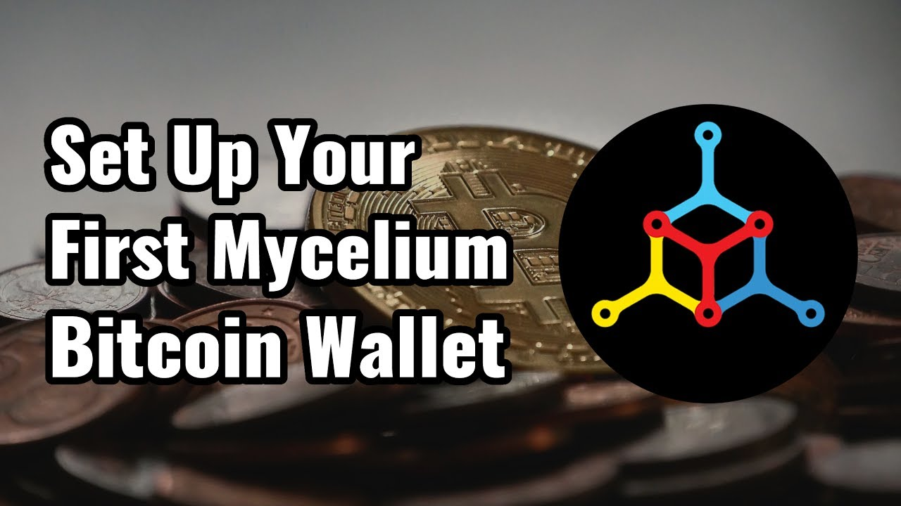How To Setup & Configure MyCelium Android Wallet : Beginners Guide