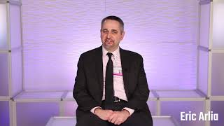 MDI Health Mentor Video