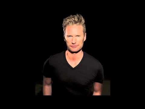 Composer Interview: Brian Tyler (5/2/13) - YouTube