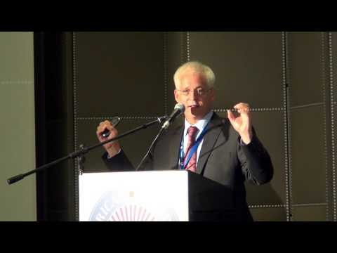 """Stephen Coughlin Aug 21 LA """"Can Islam Coexist with Civilization?"""""""