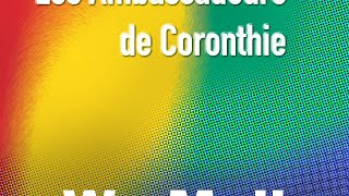 Les Ambassadeurs De Coronthie Wo Mali.mp3