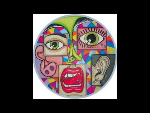 Forget (Original Mix) - Patrick Topping
