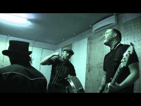 The Rumjacks - An Irish Pub Song