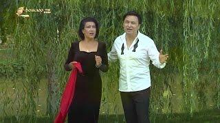 Гуна Иванова и Райко Кирилов - Нека бъдем добри