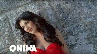 Yllka Kuqi - Te kujtoj (Official Video)