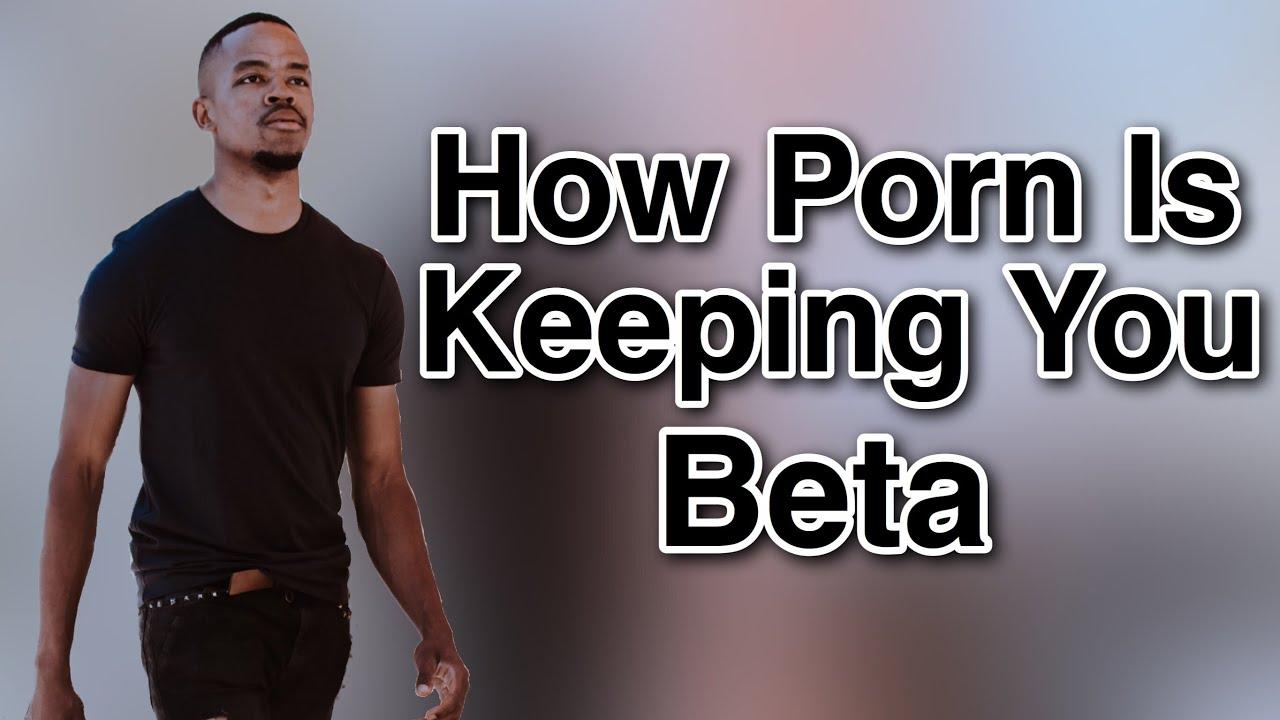 You Porn Beta