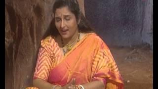 Jai shiv omkara om baba shiv omkara shiv aarti by anuradha paudwal i bhakti sagar - 1