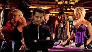 Jak Las Vegas stało się stolicą hazardu i grzechu? | Polimaty #96