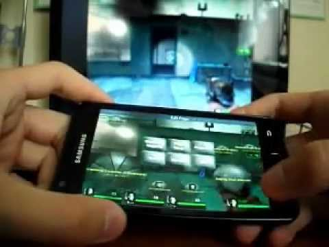 Left 4 Dead 2 скачать игру бесплатно на андроид - фото 8