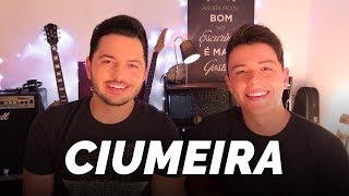 Baixar Marília Mendonça - CIUMEIRA (Vitor & Guilherme - cover) - IG: vitoreguilherme