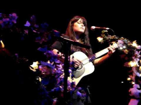 Rachael Yamagata - Duet (Live) mp3
