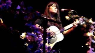 Rachael Yamagata - Duet (Live)