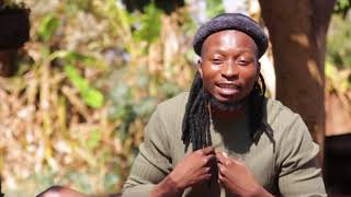 Baba Harare x Mabamura Stumbo official video (2020)