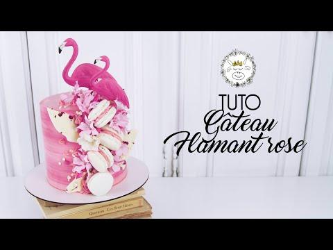 tuto-:-layer-cake-flamant-rose